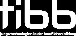 Tibb Logo