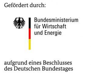 logo-bmwi-jpg